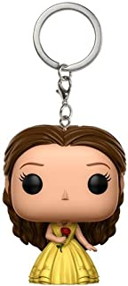 Best beast funko pop keychain Reviews