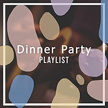 Classical Sunshine Dinner Party Playlist