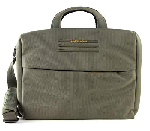 Mandarina Duck Work Now Aktentasche PC-Fach 15