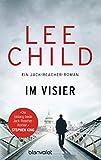 Im Visier: Ein Jack-Reacher-Roman (Die-Jack-Reacher-Romane, Band 19) - Lee Child