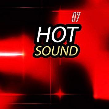 Hot Sound 07