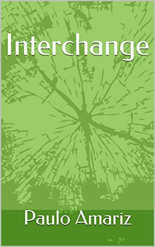 Interchange (English Edition)