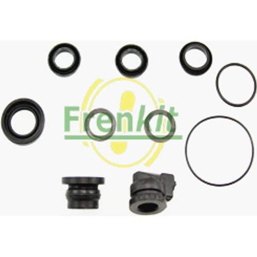 Frenkit Hauptbremszylinder Reparatursatz Brake Master Cylinder Repair Kit 122014