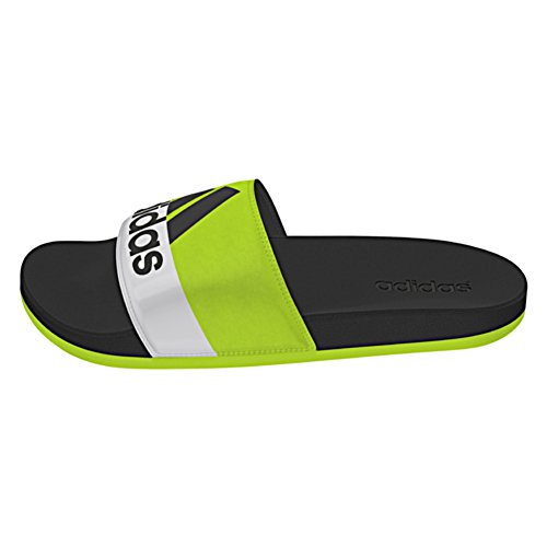Adidas Performance Adilette Supercloud Sandale
