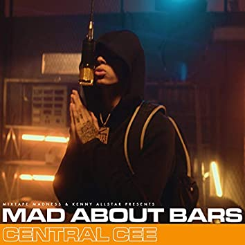 Mad About Bars - S5-E12