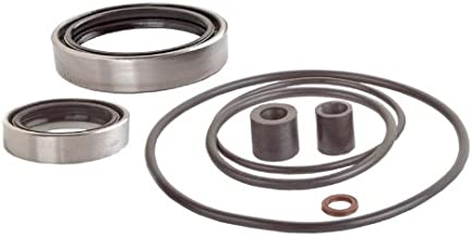 SEI MARINE PRODUCTS-Compatible with Bravo III Lower Seal Kit For Bravo III Sterndrives
