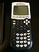 Texas Instruments TI-84 Plus Graphics Calculator (84PL/CLM/1L1/B) (Renewed)