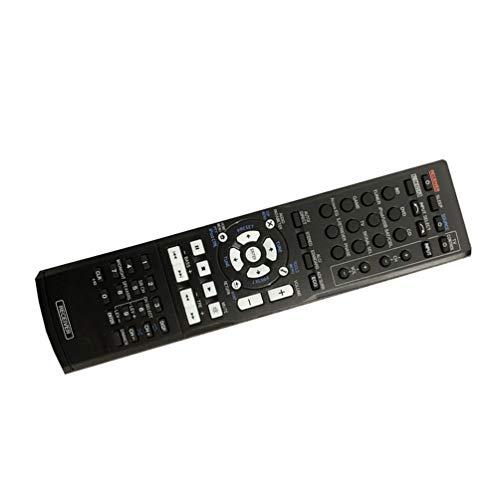Easy Repalcement Remote Control Fit for Pioneer VSX-520 VSX-520-K AXD7660 VSX-522 VSX-517 AV Home Theater AV A/V Receiver System