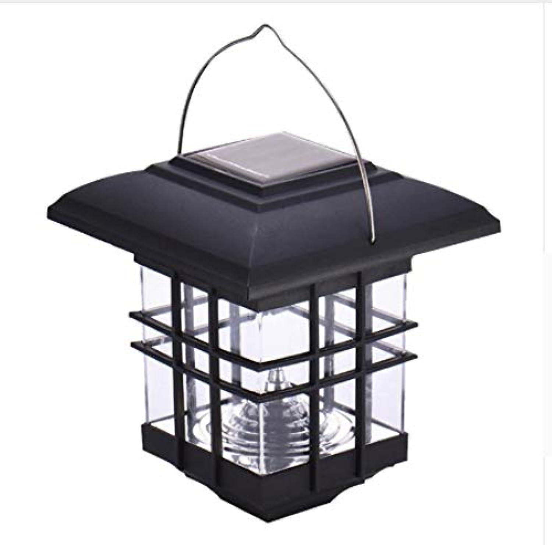 Leselampe Nachttischlampe Tischlampe Schreibtischlampe Tischleuchte Solar Power Led Sulenleuchte Tragbare Solar Hngelampe Laterne Licht Dekorative Für Yard Path Garten Hof