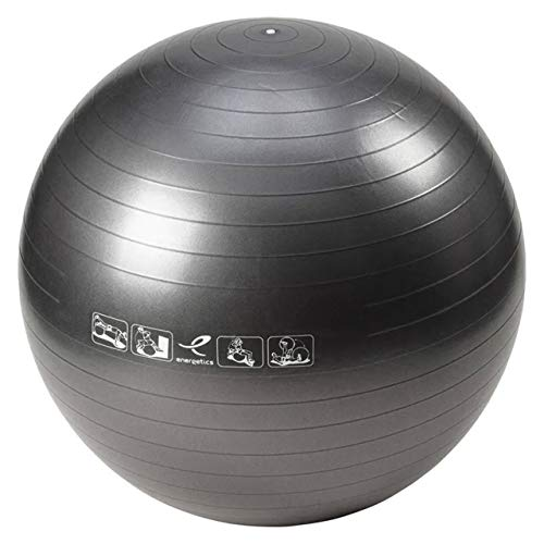 ENERGETICS Gymnastik-Ball Basic - 75