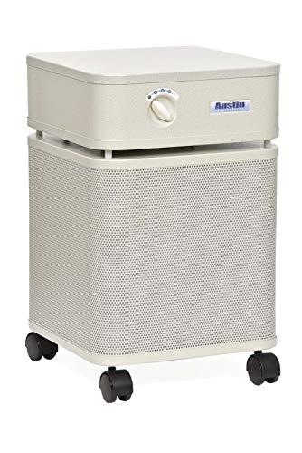 Austin Air HealthMate Standard Air Purifier (B400A1) Sandstone