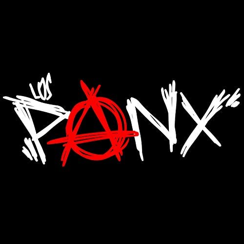 Los Panx