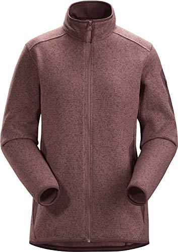 Arc'teryx Women's Covert Cardigan Jacket