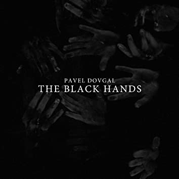The Black Hands (EP)