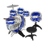 Childrens Drum Kits