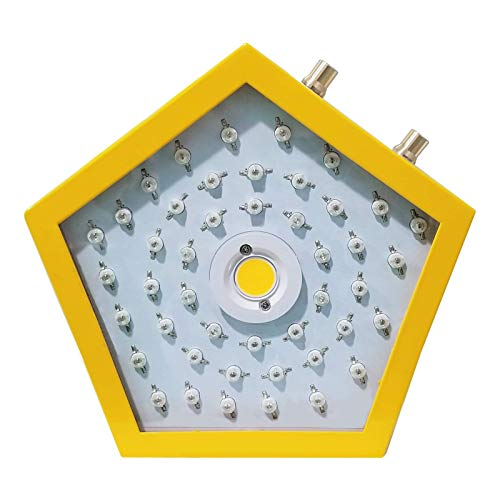 SXFYHXY Grow lights for indoor plants LED Led grow light Plant Plant growing light fixtures Growth Lamp 1000W Led grow light plant lights indoor