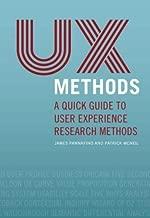 user research books