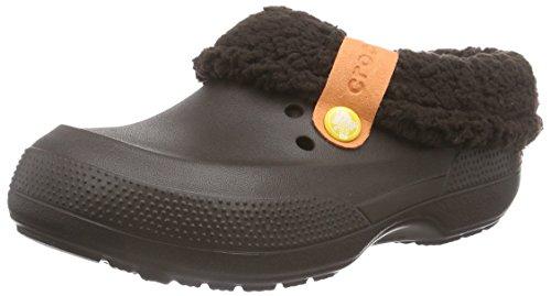 Crocs Blitzen II Clog Kids
