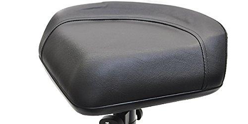 K&M『ドラム/キーボード用スツール(14052-000-55)』