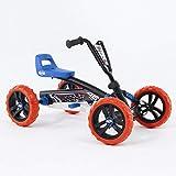 BERG Pedal-Gokart
