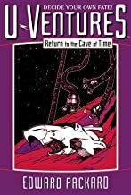 Return to the Cave of Time(Paperback) - 2015 Edition