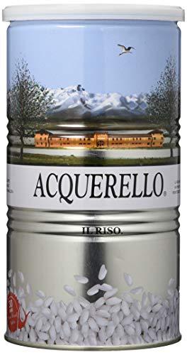Acquerello Carnaroli Risotto Reis, 1 Jahr gealtert, 500g