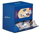 Bahlsen Winter-Mix – praktische Großpackung mit Zimtsternen und Lebkuchen – 3 leckere Gebäckspezialitäten zu Weihnachten – circa 120 Einzelpackungen im Thekendispenser, 1er Pack (1...