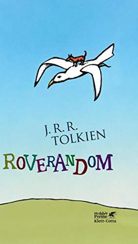 Roverandom (German Edition)