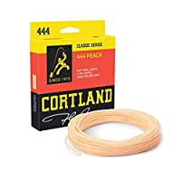 CORTLAND(コートランド) ライン 444クラシックPEACH WF5F
