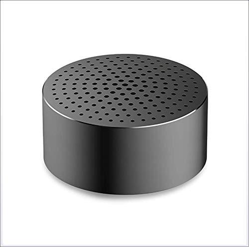 Buy Bargain BAIYI Bluetooth Speaker Waterproof Portable Outdoor Wireless Mini Column Box Speaker Sup...