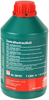 Best cheapest hydraulic oil Reviews