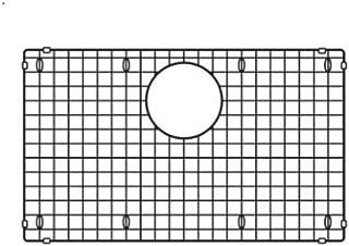 BLANCO 234059 Stainless Steel Sink Grid (Precis 27
