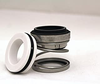 FACTORY NEW! US SEAL:  PS-758 BSP-758 - Mechanical Seal