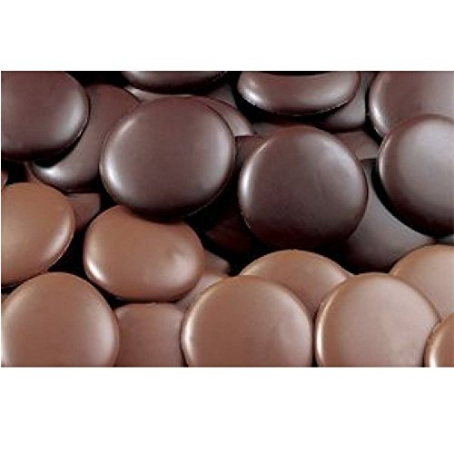 Irca Cioccolato Fondente da Copertura 500g