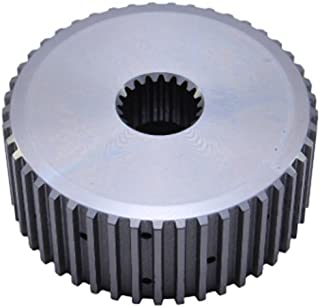 Best fti powerglide transmission Reviews
