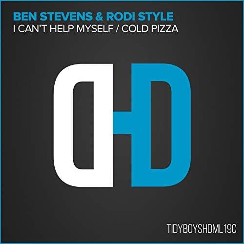 Ben Stevens & Rodi Style