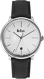 Lee Cooper Men'S Multi Function Watch