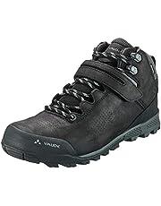 VAUDE AM Tsali Mid STX Unisex Mountainbike-schoenen.