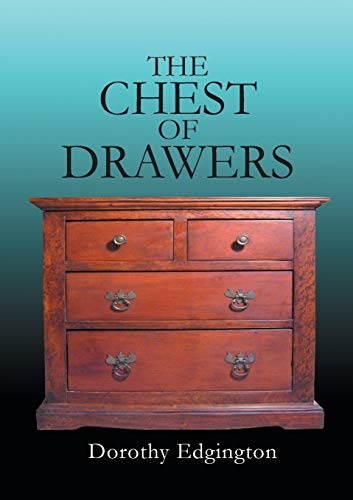 The Chest of Drawers