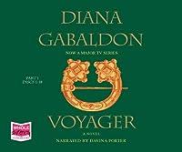 Voyager (Outlander Series)