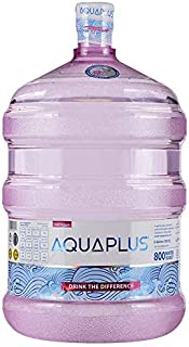 42 Five Gallon BPA Free Drinking Water Bottles…