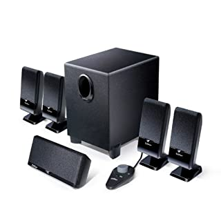 Edifier M1550 Home Audio Speaker (B0018YNY28) | Amazon price tracker / tracking, Amazon price history charts, Amazon price watches, Amazon price drop alerts