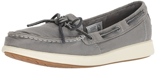 Top 10 best selling list for oasis grey flat shoes