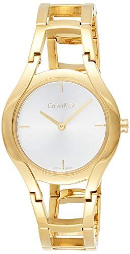 Calvin Klein K6R23526