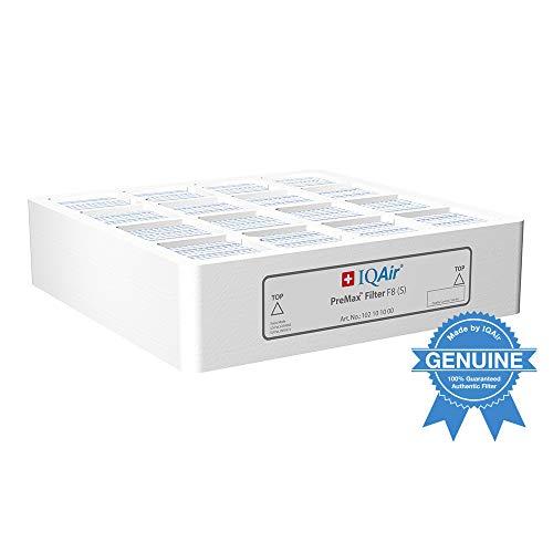 IQAir PreMax F8 Filterkassette