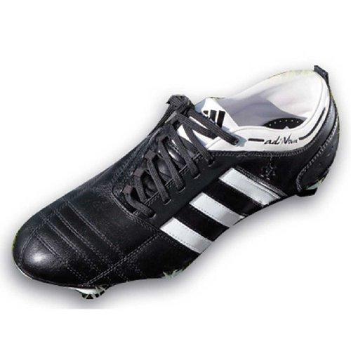 adidas adiNOVA TRX FG voetbalschoenen, maat: UK 7.5 (41 1/3)