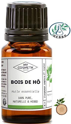 Etherische olie van Ho Hout - MyCosmetik - 10 ml