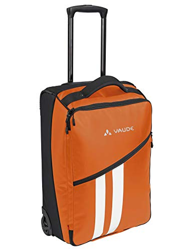 VAUDE Rotuma 35 Reisegepäck, Orange, one Size