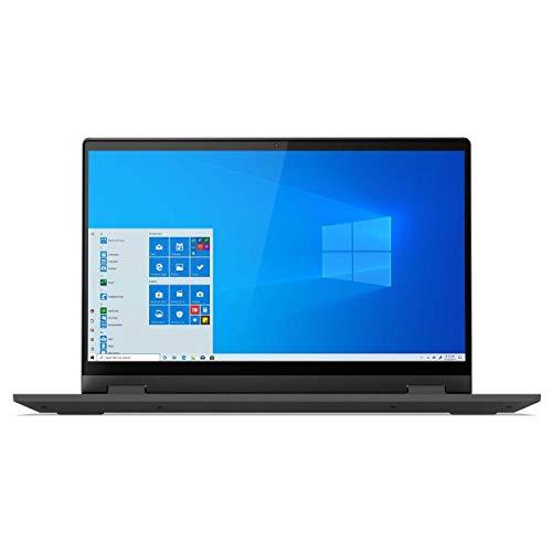 Lenovo 81X1000AUS Flex 5 14, I5,8GB, 512GB SSD, Windows 10