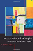 Best process relational philosophy Reviews